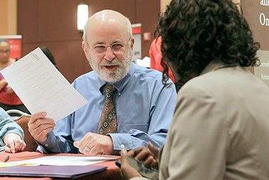 Resume Scribes Seal The Deal