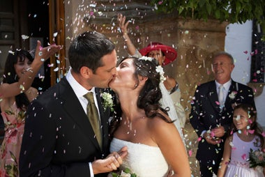 Marriage: For Richer Or Poorer?