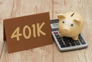 Spring cleaning isn't only for homes. Your 401 (K) could use an overhaul to ensure you aren't overpaying.