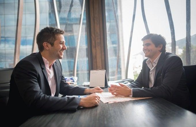 4 Ways to Attract Tech-Savvy Millennial Investors