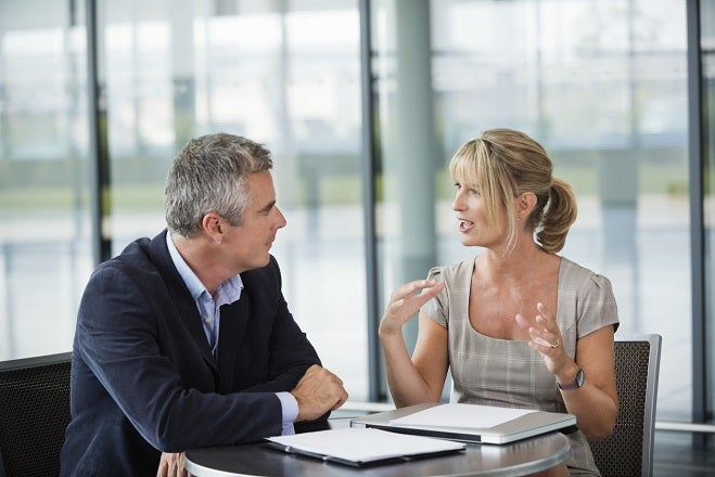 Salary negotiation tips for women investopedia
