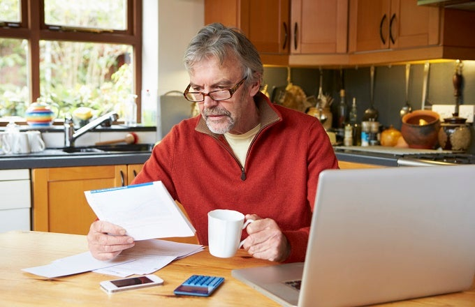 Are We in a Baby Boomer Retirement Crisis? | Investopedia