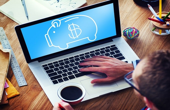 Image result for How Budgeting Works for Companies
