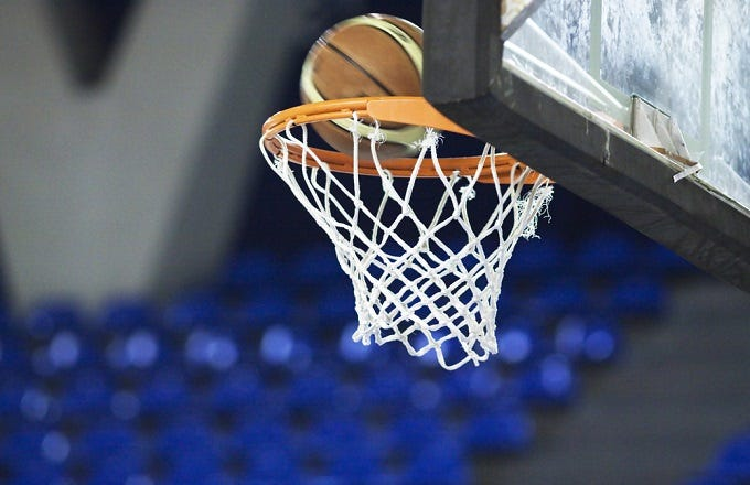 how much money does ncaa make off of march madness