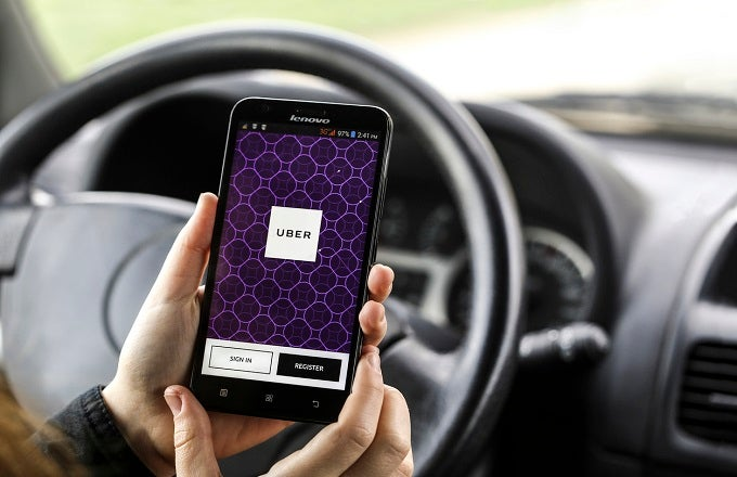 Key Differences Between Uber and Lyft | Investopedia