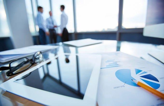 business case study pdf.jpg