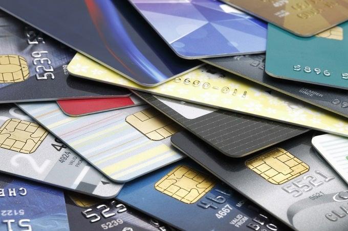 Image result for Credit Repair can improve credit fast