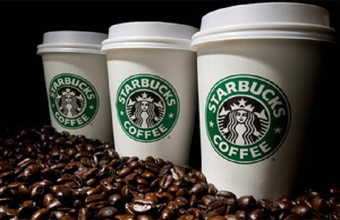 Image result for starbucks customers