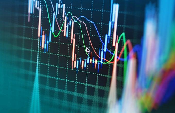 Fxtrader investopedia