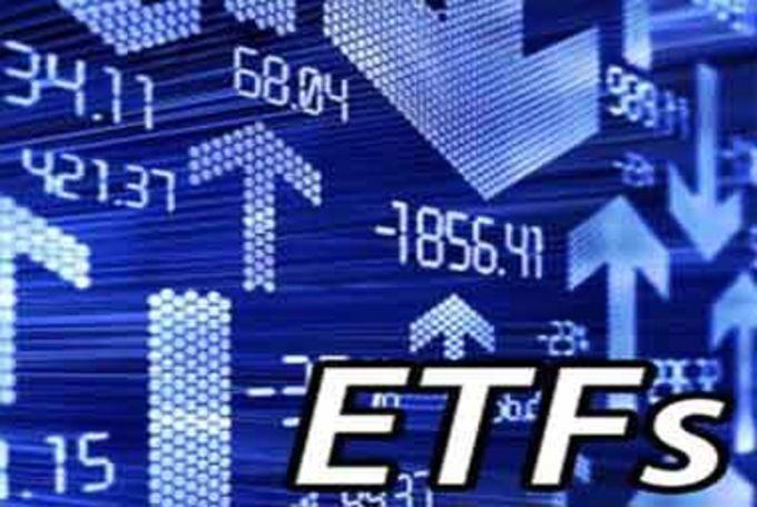 Day trading strategies leveraged etfs