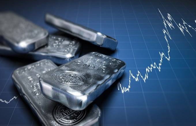 The Top 3 Silver Penny Stocks for 2017