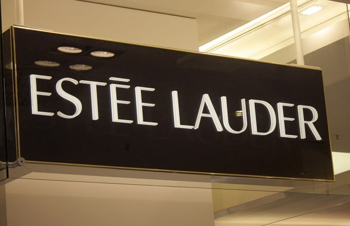 Top 5 Companies Owned By Estee Lauder (EL)