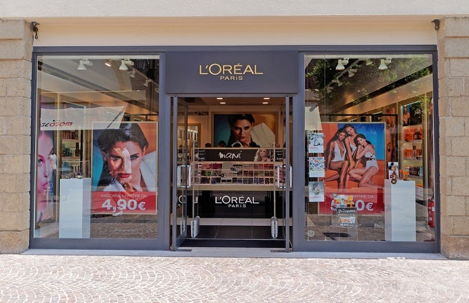 Top 5 Companies Owned By L'Oréal