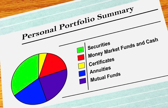 Target-Date Funds: Looking Better
