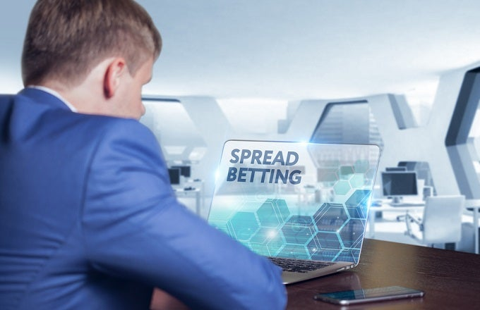 Realized Spread Definition Betting - image 2