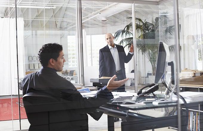 Becoming A Financial Analyst – Stock Analyst Job Description