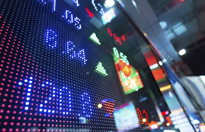Image result for investors in stock market