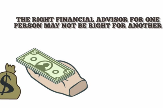 This Is How Financial Advisors Can Help With Debt  Investopedia