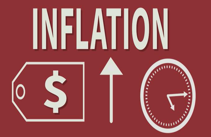 Core Inflation - Video | Investopedia