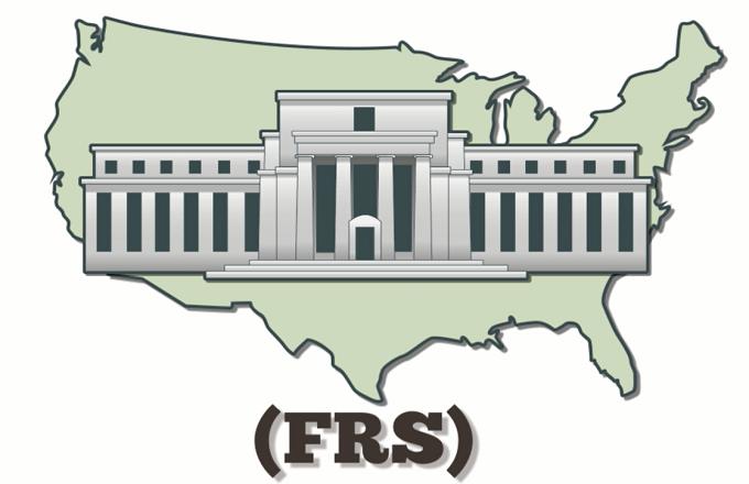 Federal reserve essay
