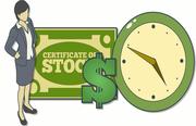 Qualified stock options investopedia