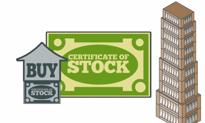What's an easy way to find a stock symbol?