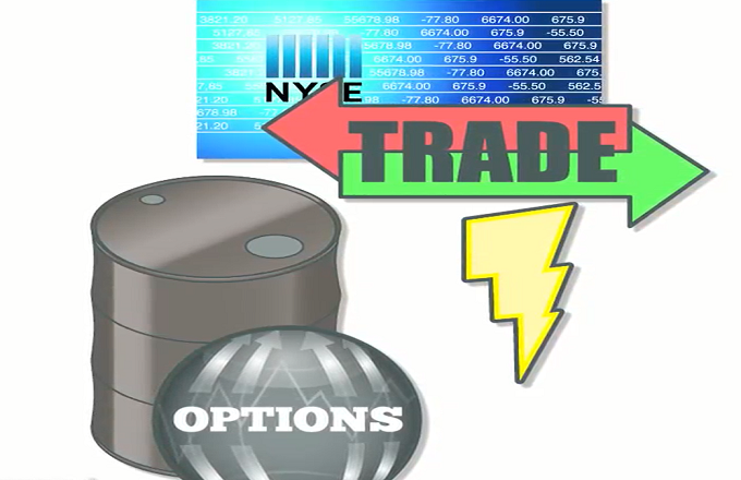 How to buy call options etrade