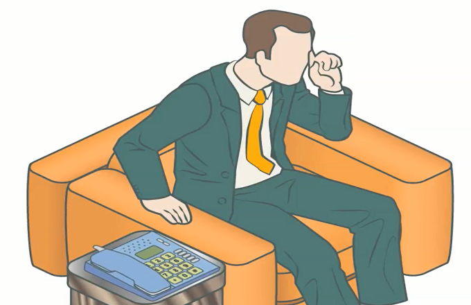 What Debt Collectors Can And Cannot Do
