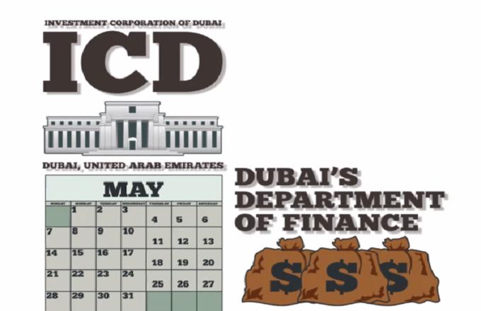 Underground dubai forex managed accounts