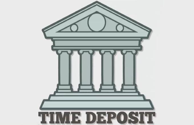 Forex deposit insurance