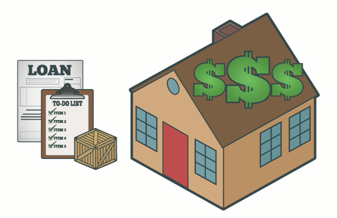 Housing stock options appraisal