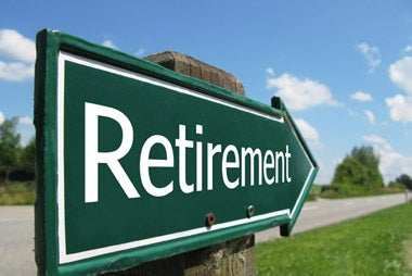 Introduction To Retirement Money Market ...