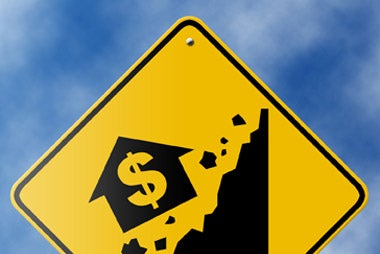 Financial Risks That Don't Pay Off: The Cost Of Reckless Financial Behavior
