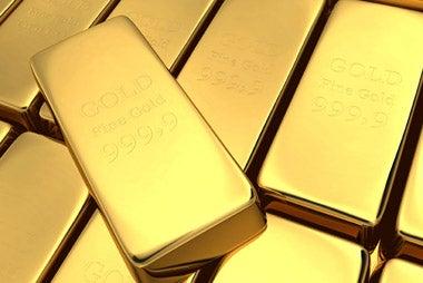 Mining Stocks: Understanding Feasibility