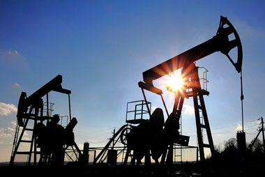 Valero Stockholders: Should You Keep The Spin-Off Shares?