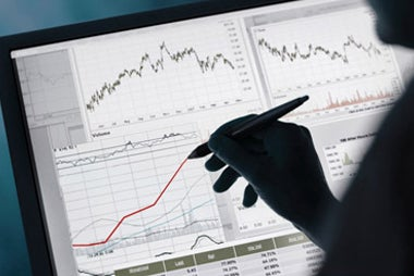 10 Steps To A Career In Hedge Funds