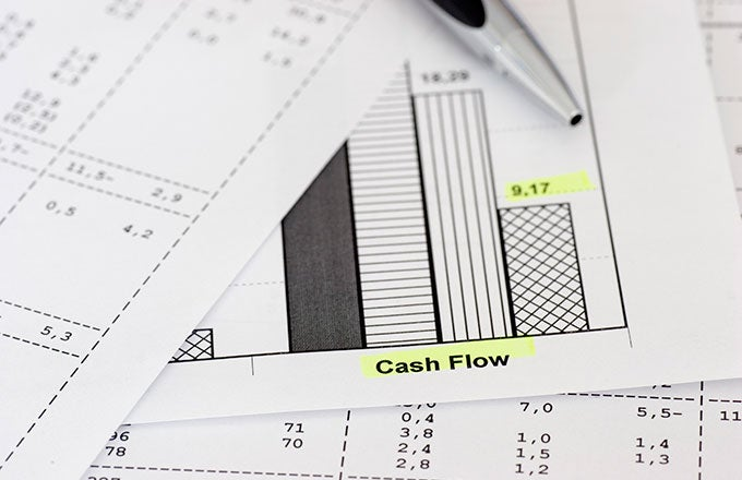 Cash Flow Statement: Reviewing The Cash Flow From Operations
