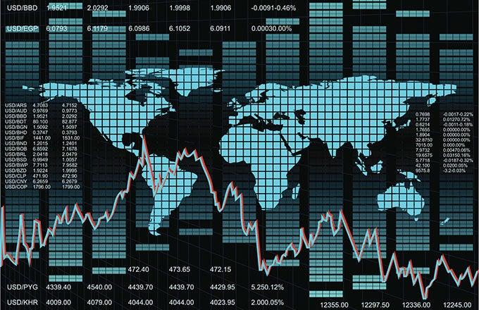 Apple stock split impact on options