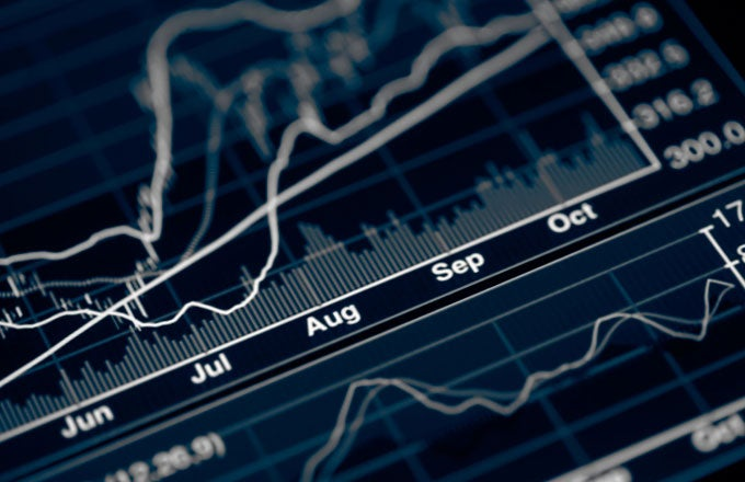 Study These Penny Stock Trading Trends