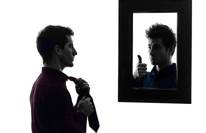 Using The Mirror Trading Strategy For ...