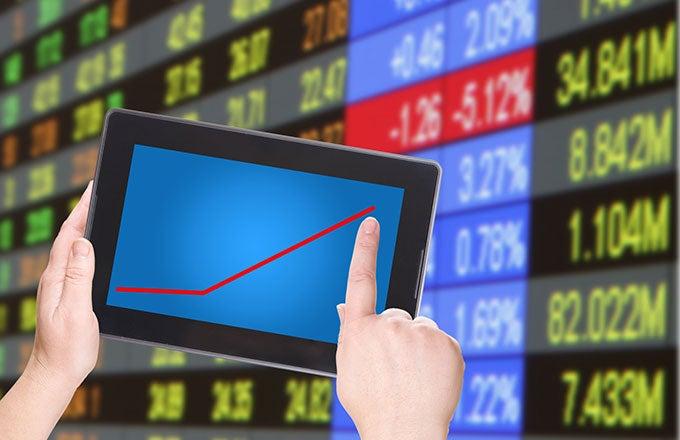 Basics Of The Mechanics Behind Electronic Trading