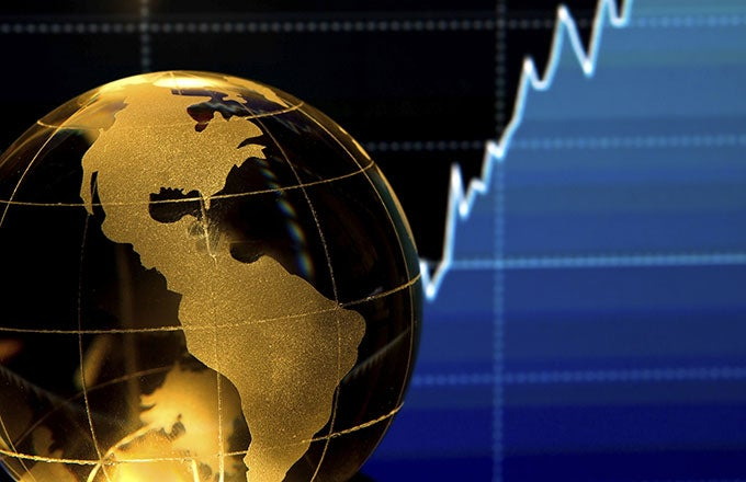 Foreign Investment Routes: The FDI And FPI