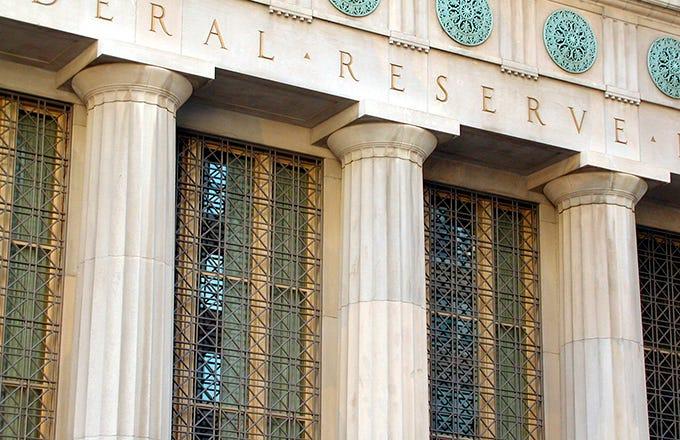 Breaking Down the Federal Reserve's Dual Mandate | Investopedia