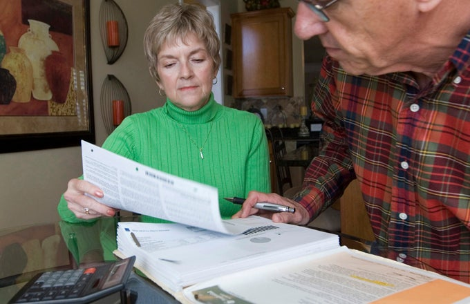 Strategies For Your Roth 401(k)