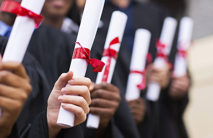 what is the average salary for an mba graduate  investopedia
