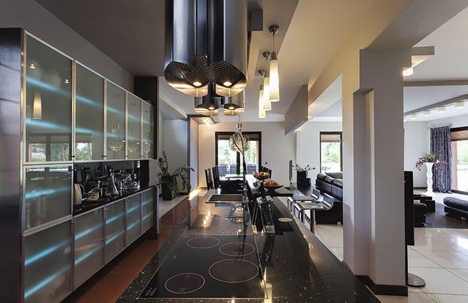 Manhattan Luxury Condos As Investments Investopedia