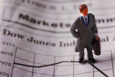 Option trader jobs chicago
