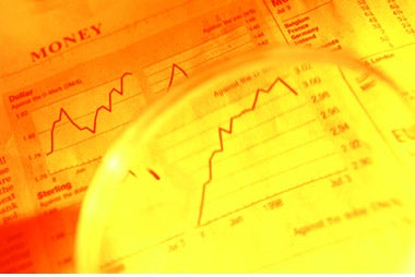 Investopedia Forex Outlook For March ...