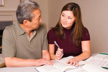 6 Volunteer Opportunities For Finance ...
