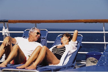 How Baby Boomers Will Change The Way Others Retire